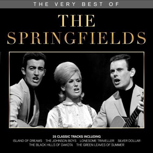 The Springfields