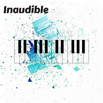Inaudible (With Beats)