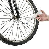 Immagine 1 achort biciclette siringa per liquido