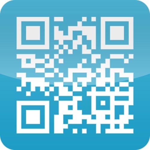 Scanner di codici a barre per BM/&W 3//5//7 Series Z4 E38//E39//E46//E53//E83//E85 per Windows 7 XP HaoYiShang V1.4