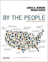Best by the people: debating american government 3rd edition Reviews
