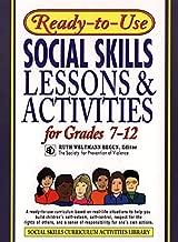Best crossroads book grade 9 Reviews