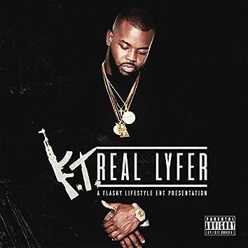 Real Lyfer