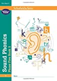 Matchett, C: Sound Phonics Phase Five Book 1: KS1, Ages...