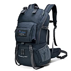 Top 10 Best Hiking Backpack 2018 9