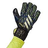 adidas Goalie Gloves (unisex-adult)...