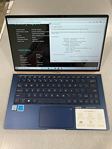 ASUS ZenBook UX333FA-DH51...