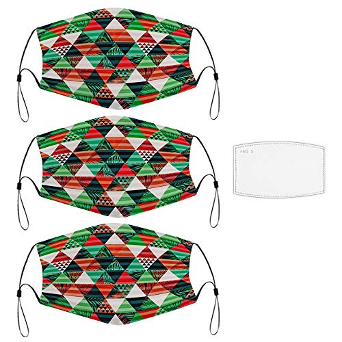 yur67 CDG Play Heart Embroidery Hoodie Couple Black Sweater Hoodie for Men/Women