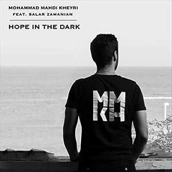 Hope in the Dark (feat. Salar Zamanian)