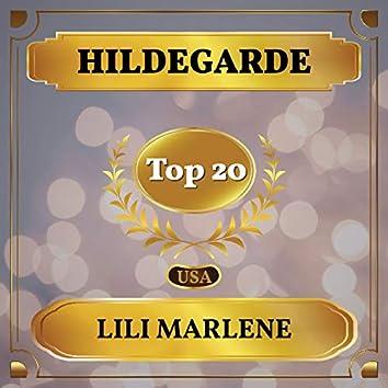 Lili Marlene (Billboard Hot 100 - No 16)