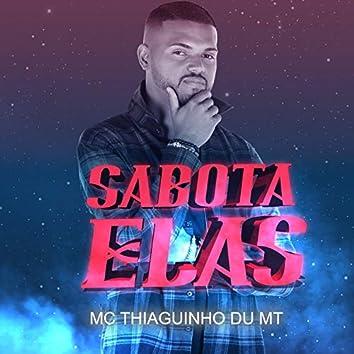 Sabota Elas