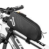 Bolsa Bicicleta MontañA Bolsas para Bicicletas Bolsas de Bicicleta para la Parte Trasera Accesorios para Bicicletas Accesorios Bicicleta Accesorios