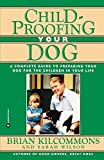 Children and Dogs Book Image