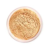 Juice Beauty Phyto-Pigments Light-Diffusing Dust, 14 Sand, 0.24 oz