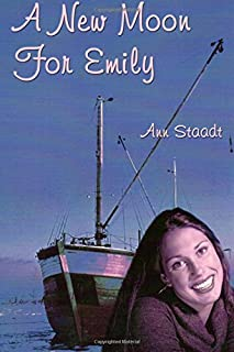 A New Moon For Emily