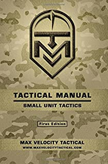 Best small arms tactics Reviews
