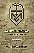 Best military tactics manual Reviews