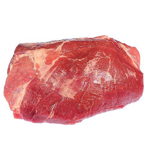 Schweinekamm o. Knochen am Stück, 2.000 g