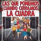 Muchachita Consentida (Album Version)