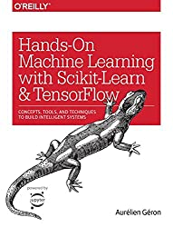Basic Machine Learning with SciKit-Learn | Graham Wheeler's Random