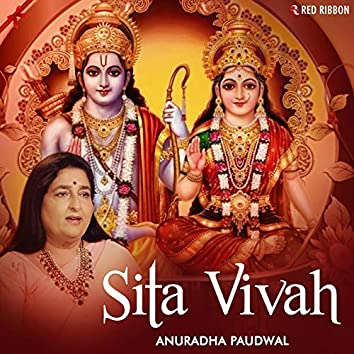 Sita Vivah