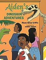 Aiden's Dinosaur Adventures