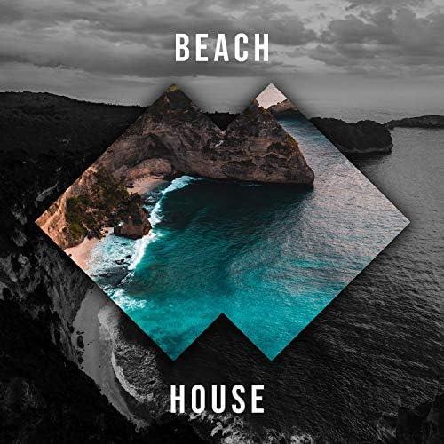 Ibiza Deep House Lounge