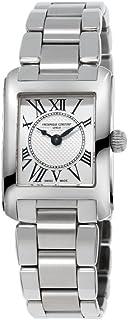 Frederique Constant - Reloj FREDERIQUE CONSTANT - Mujer FC-200MC16B