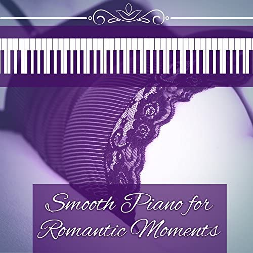 Piano Night Music Paradise