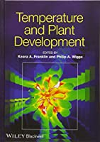 Temperature and Plant Development