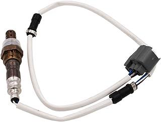 kmsensor 5WK9 6621J NOx Sensor DEF Nitrogen Oxide Sensor 758713005 11787587130 fit for BM-W 1 3 Series E87 E90 N43 PETROL 2010
