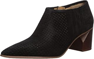 Franco Sarto Women's Takoma 2 Ankle Boot