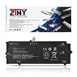 ZTHY New MG04XL Laptop Battery Replacement for HP Elite X2 1012 G1 Tablet Series MG04 HSTNN-DB7F 812060-2B1 812060-2C1 812205-001 7.7V 40Wh