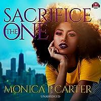 Sacrifice the One (Urban Christian)