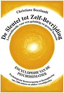 De sleutel tot zelf-bevrijding: psychologische oorsprong van 1100 ziekten