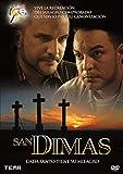 San Dimas [DVD]