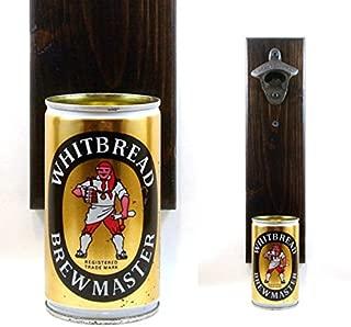 whitbread beer bottles