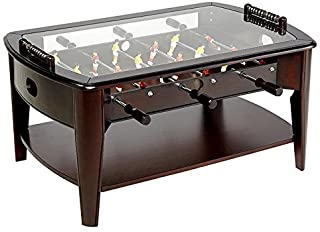 Best Game Coffee Table Of 2020 Top Rated Reviewed
