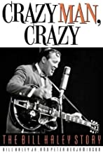 Crazy Man, Crazy: The Bill Haley Story