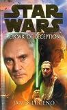 Star Wars: Cloak Of Deception (English Edition)