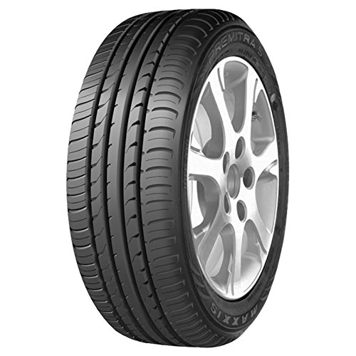 Maxxis HP5 FSL - 225/45R17 91W - Neumático de Verano