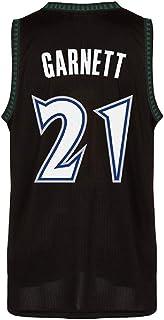 sale retailer f2bfc 92812 Amazon.com: Jeremy Lin jersey