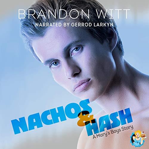 Nachos & Hash cover art