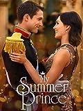 La talentueuse Mademoiselle Cooper (My Summer Prince)