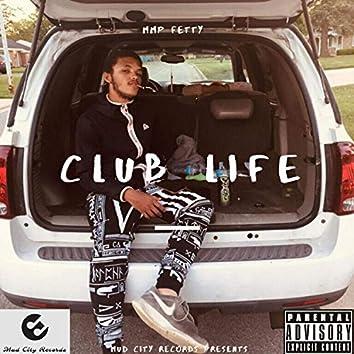 Club Life 1.5