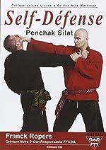 Self defense de Franck Ropers