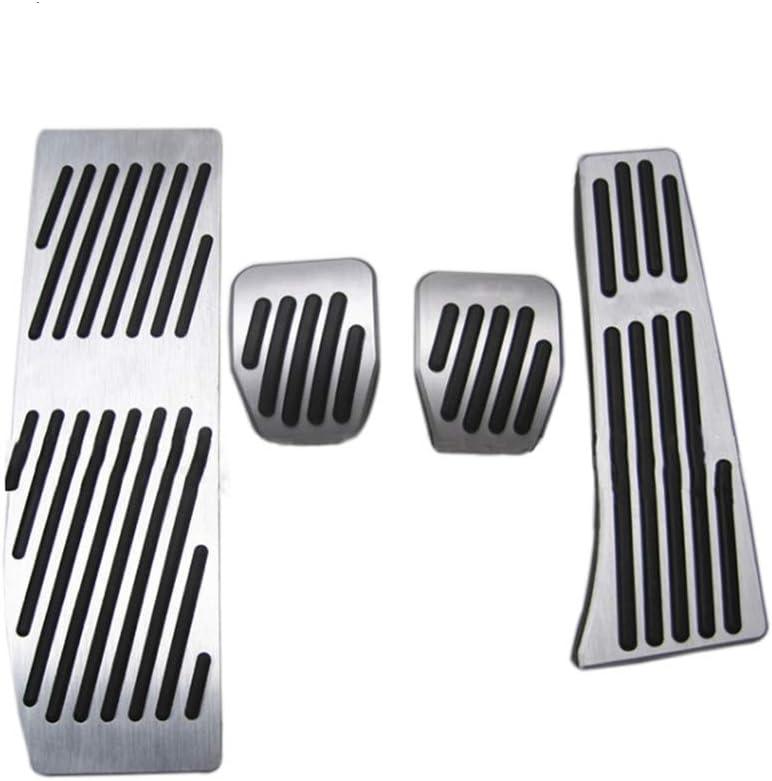 ALLYARD for BMW Max 54% OFF X1 E30 E36 E87 E91 C E90 E93 Sale price E46 Accelerator E92