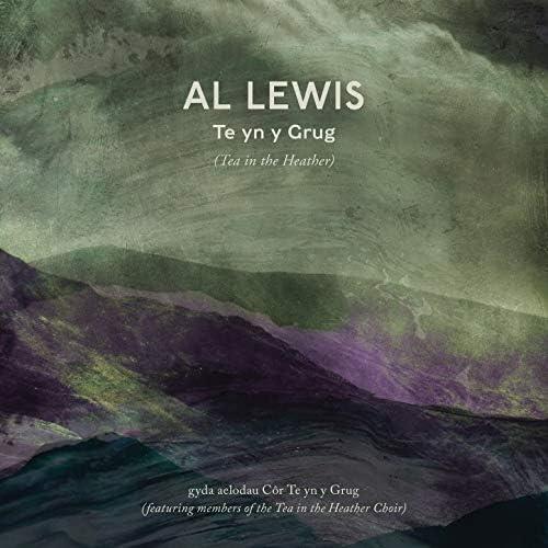Al Lewis
