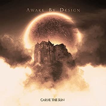 Carve the Sun