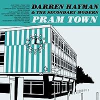 Pram Town by Darren Hayman & The Secondary Modern